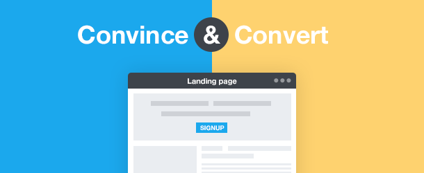 Click-Funnels-Vs.-Landing-Pages: Which-Is-Better-for-Conversions?
