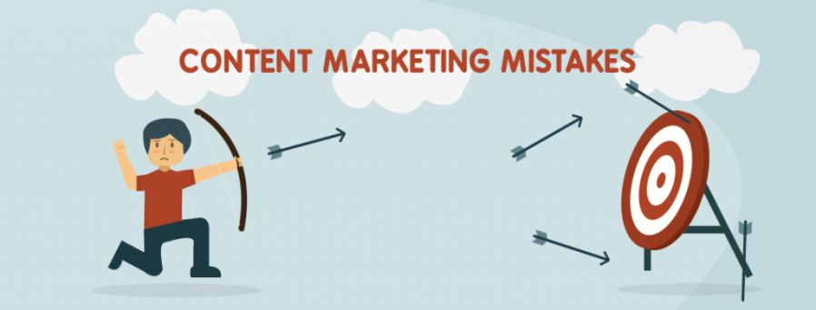 Top 5 Mistakes-Marketers-Make-in-Content-Marketing